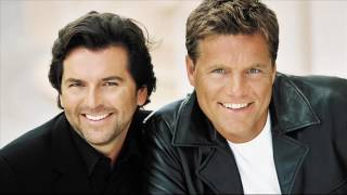 modern talking - hit megamix