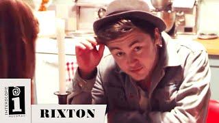 Rixton Me and My Broken Heart MP3 Interscope