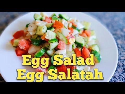 egg-salad/egg-salatah/how-to-make-salatah(healty-salad1)