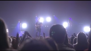 Shawn Mendes - #ShawnAccessLive Trailer