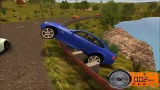 Tony Plays - Driving School Simulator