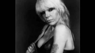Wendy O Williams & KISS - Thief In The Night