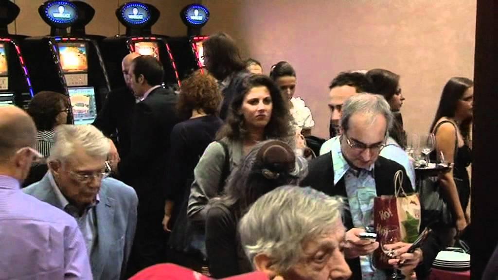 online slots bonus oline casino