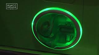 На Камчатке из банкоматов похищено более 40 миллионов рублей | Новости сегодня