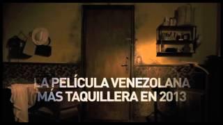 La Casa del fin de los tiempos PPV - DIRECTV Cinema™
