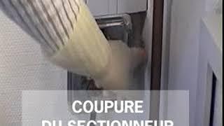 HABILITATION ELECTRIQUE - EPI - L'UTILISATION DU V.A.T