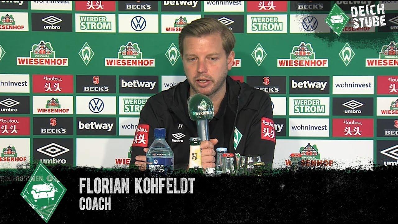 Transfer Bremen