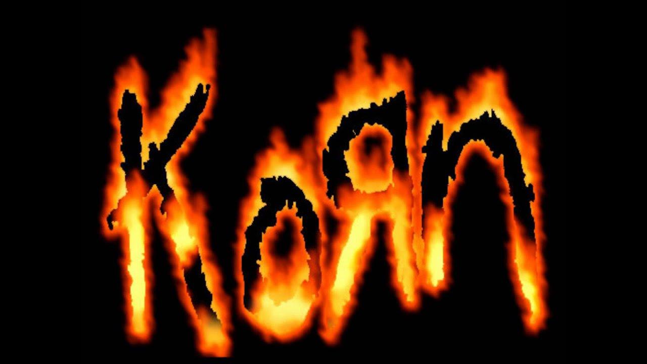 Korn Fuck This
