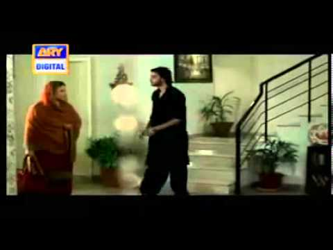 Shehr E Yaran Episode 52 1 January 2014 by ARY DIGITAL Part 2 2 thumbnail