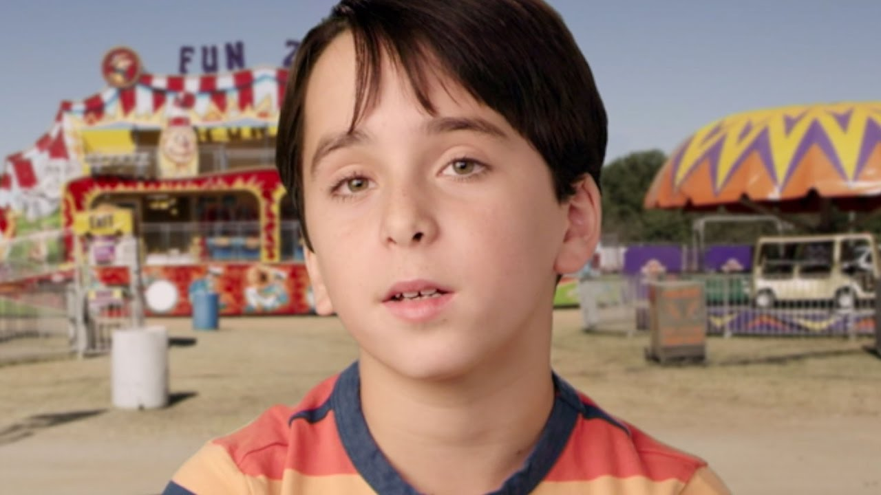 Diary Of A Wimpy Kid Movie  Youtube