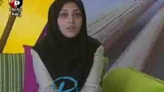 Farzad Hasani - Man Khobam To Khobi 2