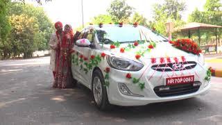 Wedding song mera sehreya wala