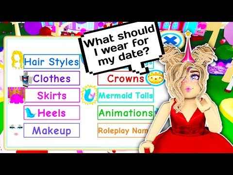 Baixar Jay roblox and more - Download Jay roblox and more   DL Músicas