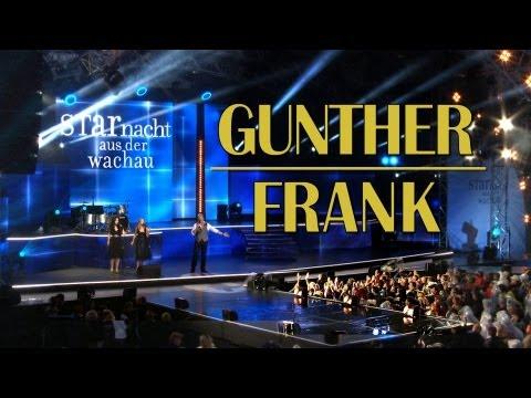 Gunther Frank - live 2012