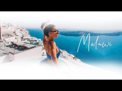 Darwin x Sunshine State - Malawi (radio edit) 2k21