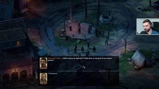 Pillars of Eternity II: Deadfire #4 -