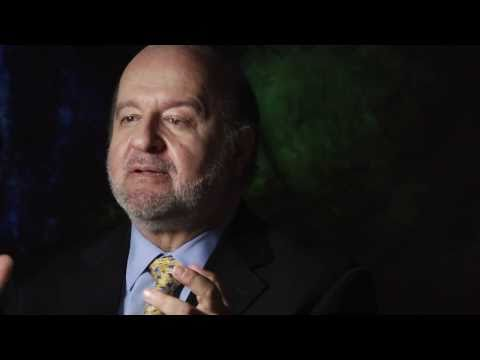 Hernando De Soto on Property Rights and Rule of Law