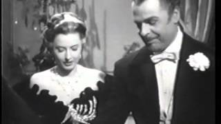 Trailer : The Great Man's Lady (1942)