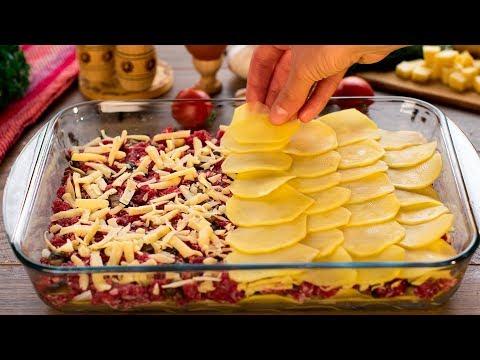 gratin-de-pommes-de-terre-au-four---une-recette-simple,-délicieuse-et-savoureuse-!-|-savoureux.tv