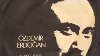 Özdemir Erdoğan - Gurbet Çöpçüler Kralı Film Müziği
