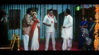 Not Stop Hilarious Comedy Entertainer - HD Telugu Video