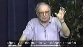 Conferencia Warren Buffet Subtitulada - Invierta Para Ganar