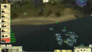 Обзор игры Черные бушлаты - Видео от StopGame.Ru