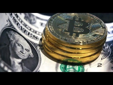 WHY BITCOIN COULD HIT $100,000
