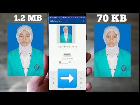 mengecilkan-ukuran-foto-jadi-200-kb-dengan-app-android/pc