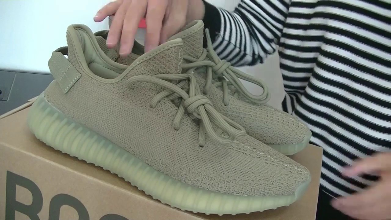 buy online 33c80 81a2f adidas Yeezy Boost 350 V2