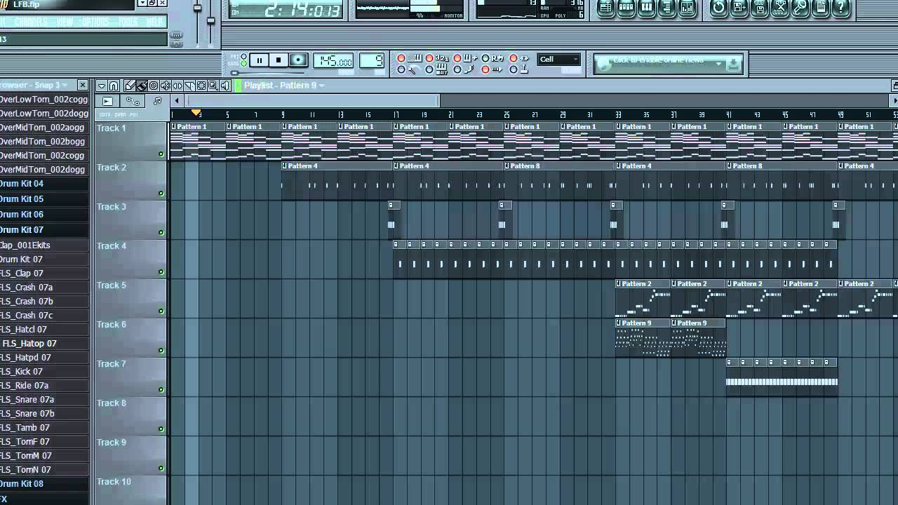 Wale Lotus Flower Bomb Instrumental Flp Remake By Fresh Micks