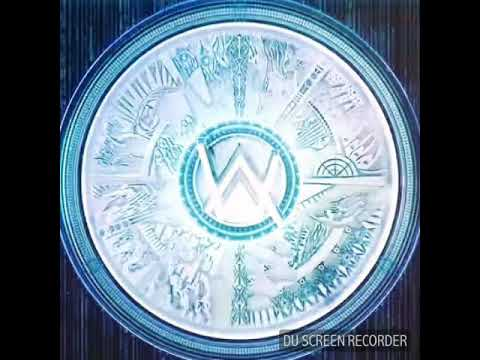 Alan Walker Mad (new song) 2017