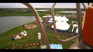 World of Pleasure 2013 - Official Aftermovie