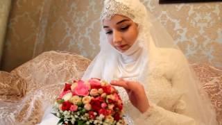 НАШИД ОЧЕНЬ КРАСИВЫЙ НАШИД  свадьба 2017 NASHID OHCIN KRASIVYI 007   نشيد