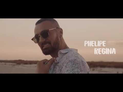 Phelipe - Regina (Teaser)