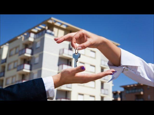 Правительство утвердило программу льготной ипотеки под 6,5% годовых