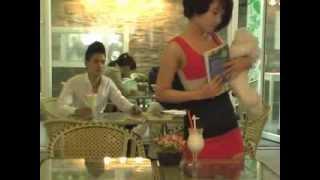 Em Có Thể Làm Bạn Gái Anh Không - Thai Story.