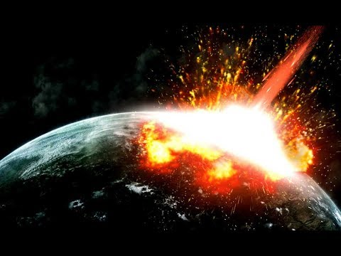 nasa-announces-exact-date-city-killer-asteroid-could-hit-earth