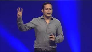 New LinkedIn Recruiter & LinkedIn Referrals   Eduardo Vivas Talent Connect Anaheim & London Keynote thumbnail