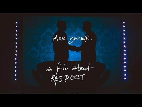 Respect & inclusion at Deloitte