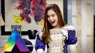 Romeo And Juliet Ala Ivan Dan Caca | Eps.60 PONDOK PAK CUS | P1
