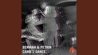 Play Came 2 Dance