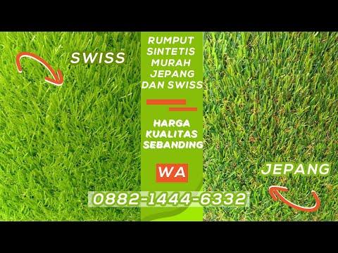rumput-sintetis-jepang-/-swiss-yang-murah-|-kualitas-dan-harga-sebanding