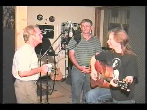 The Ravenz-New Kid in Town unplugged