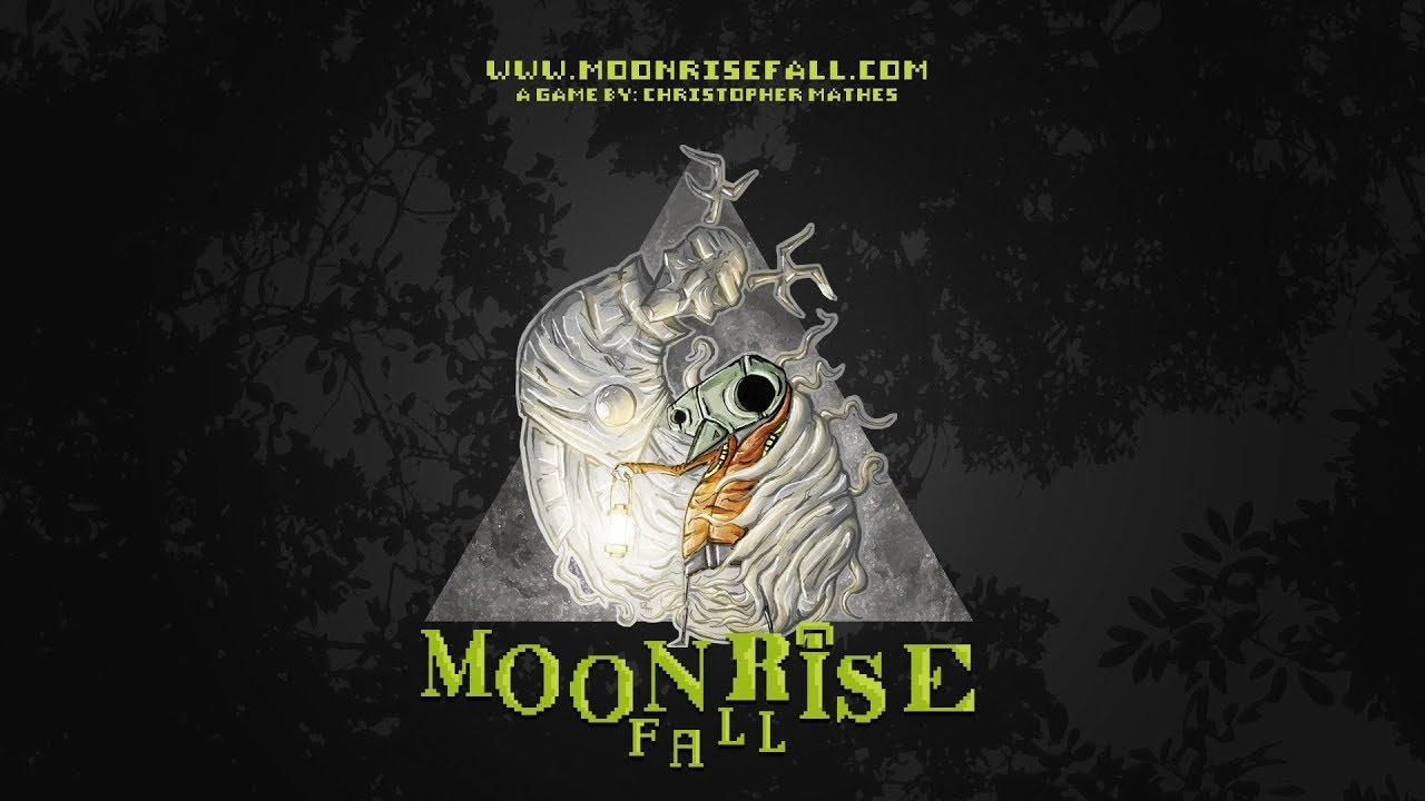 Moonrise Fall Introduction Trailer