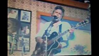 Watch JJ Cale You Got Me On So Bad video