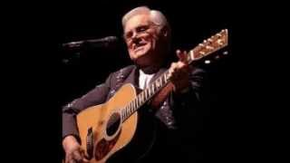 "George Jones.. ""Loving You Could Never Be Better"" - 1972"