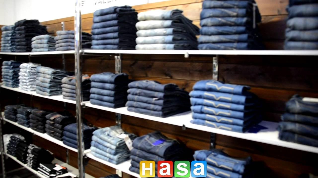 2a74403f5  محل mt+ للملابس الرجالية في باقة الغربية - YouTube