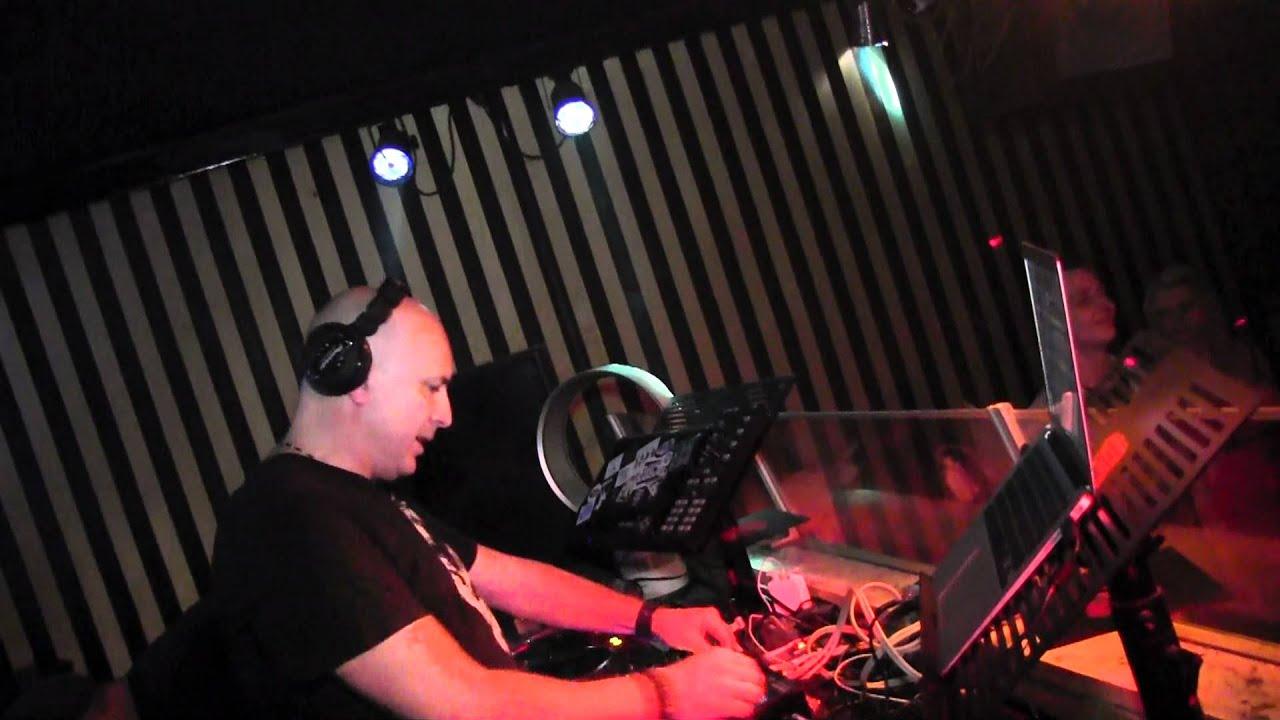 Stefano noferini bki hamburg 12 05 2012 part 1 youtube for Bki hamburg