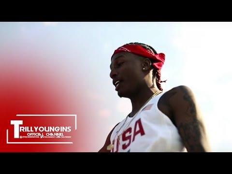 Trill Youngins (LayEmDown) - Money | (Prod. JJ) Dir @Young_kez